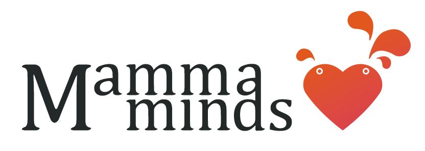 Mamma Minds